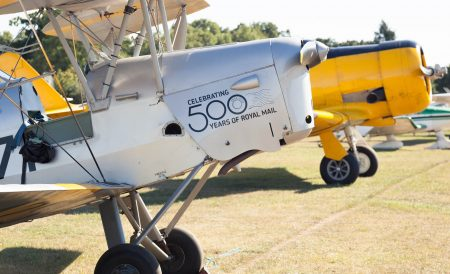 headcorn aerodrome (1)