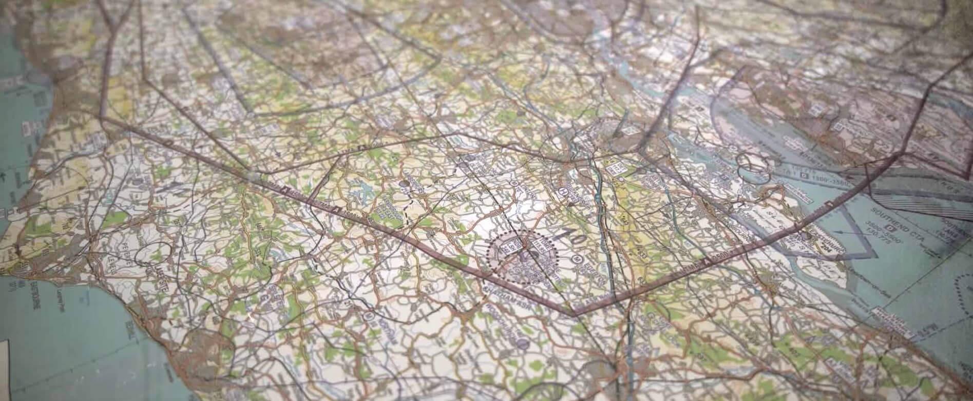 headcorn_map