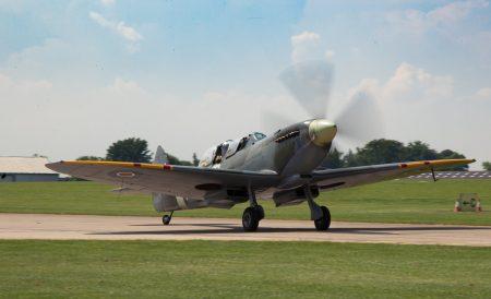 sywell_aerodrome (3)